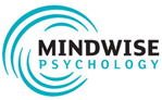 Mindwise Psychology